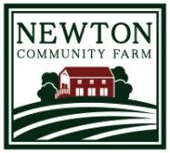 Newton Community Farm